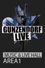 http://www.hirschleder.de/images/anzeigengrafiken/gunzendorf_live.jpg